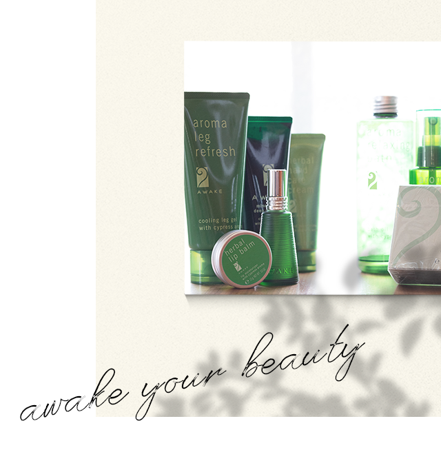 awake-your-beauty